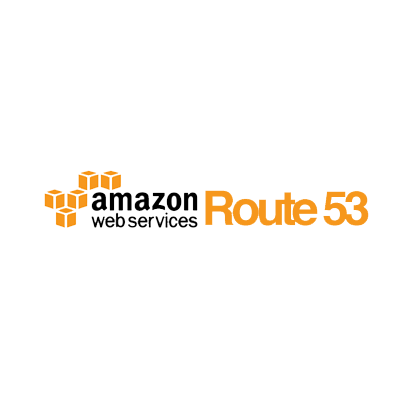 AWS Route 53 Monitoring