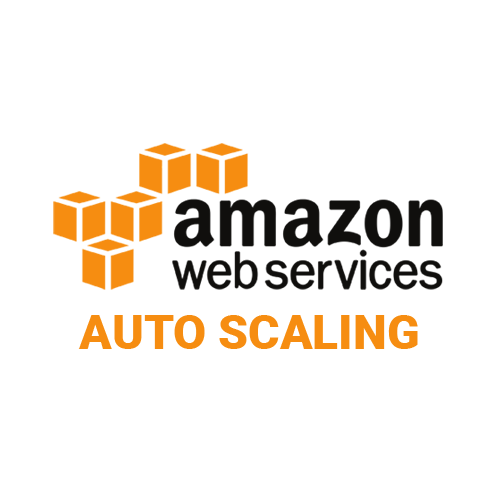 AWS Auto Scaling Monitoring
