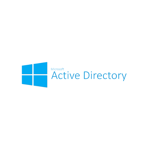 Active Directory Monitoring
