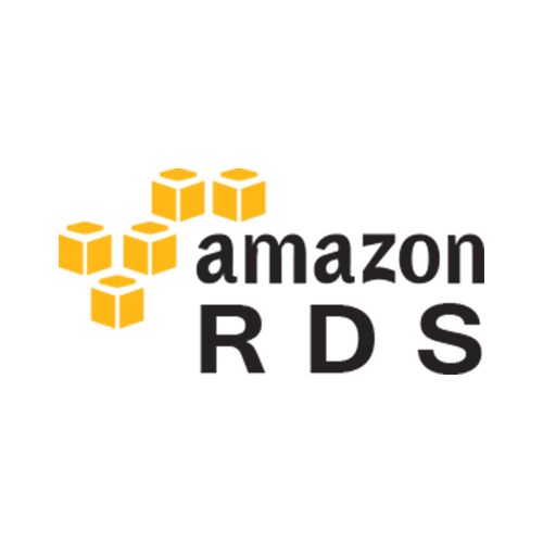 Amazon RDS CloudWatch