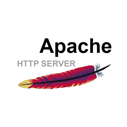 Apache HTTP Server Monitoring