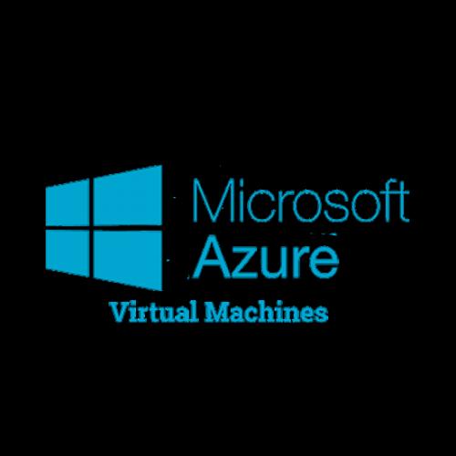 Azure VM Monitoring | Opsview