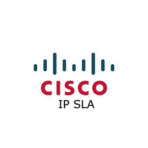 Cisco IP SLA