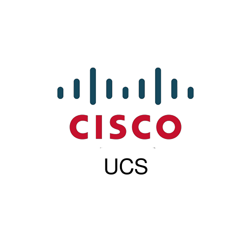 Cisco UCS Monitoring