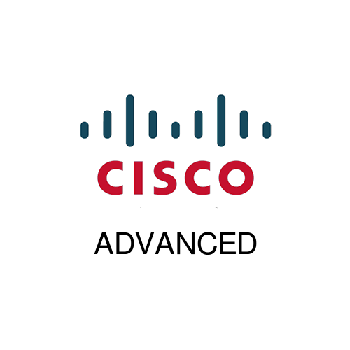Cisco Advanced Monitoring