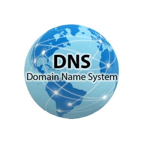 DNS Server Monitoring Tools