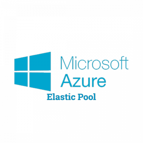 Azure Elastic Pool Monitoring