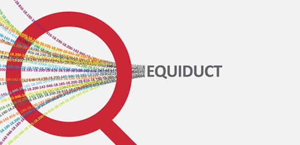 Equiduct