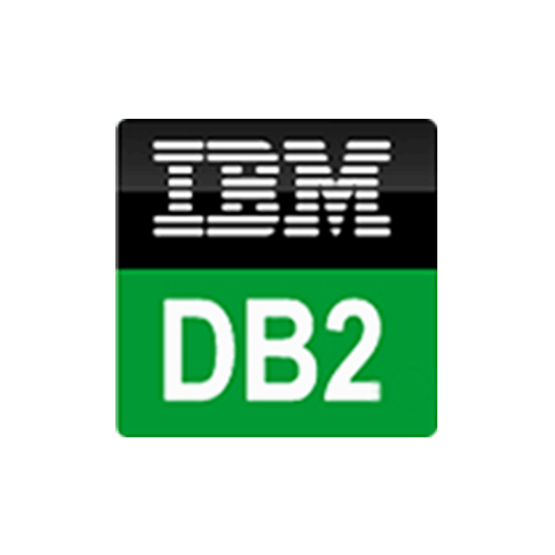 IBM DB2 Monitoring
