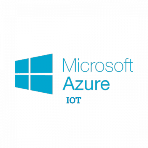 Azure IoT Device Monitoring