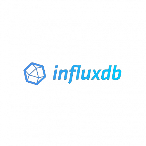 InfluxDB Monitoring