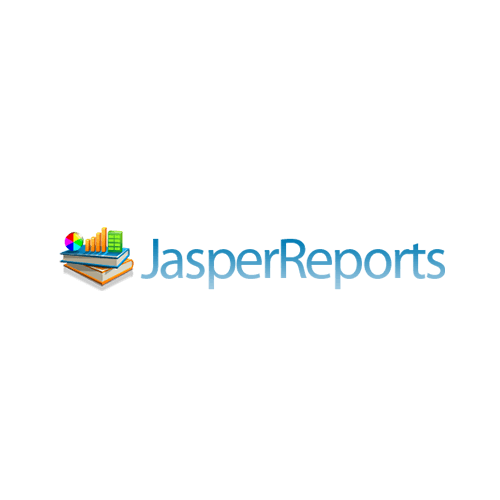 Jasper Reports with Opsview