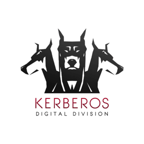 Kerberos Monitoring