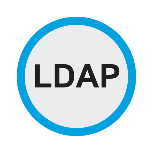 LDAP Monitoring