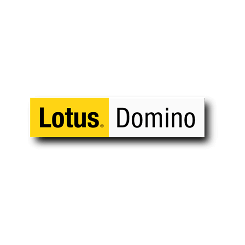 Lotus Domino Monitoring
