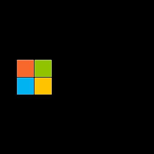 Microsoft IIS Monitoring | Opsview
