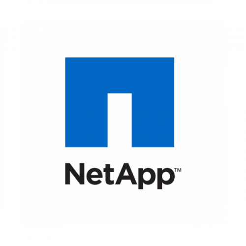 NetApp Monitoring Software