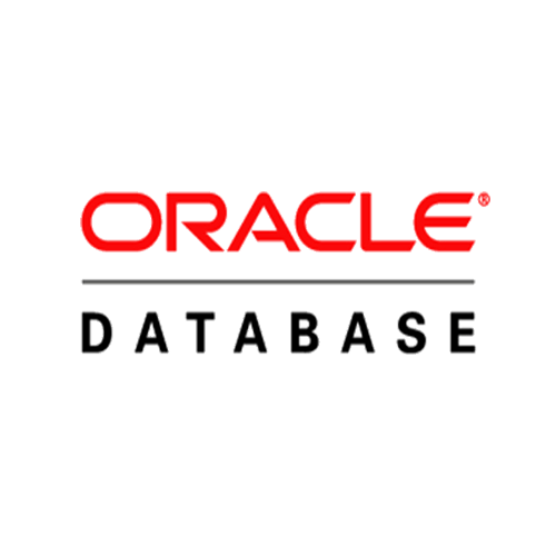 Oracle database monitoring tools