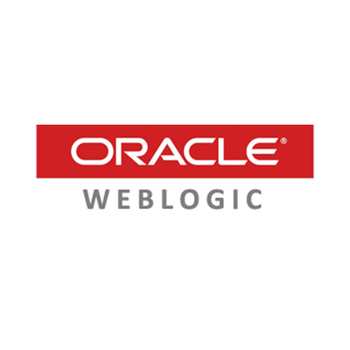 Oracle WebLogic Monitoring