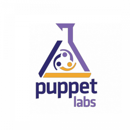 Puppet Monitoring