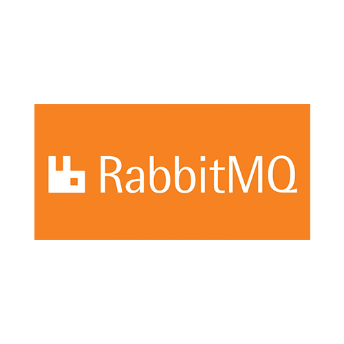 RabbitMQ Monitoring