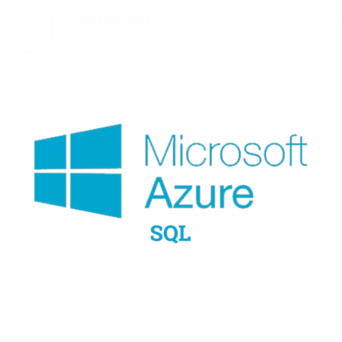 Azure SQL Database Monitoring