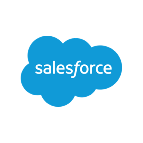 Salesforce Monitoring
