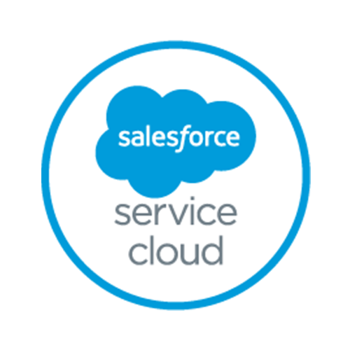 Salesforce Service Cloud Monitoring