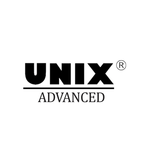 Unix Advanced