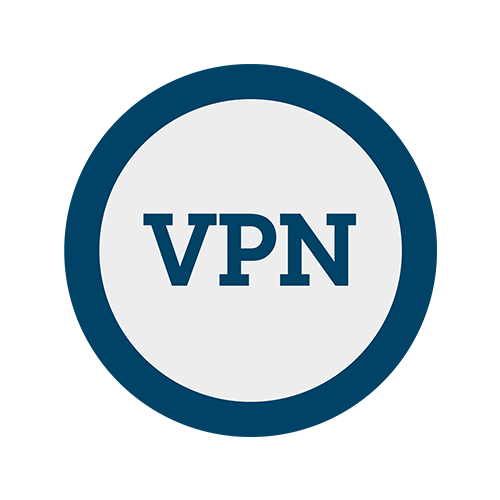 VPN Monitoring