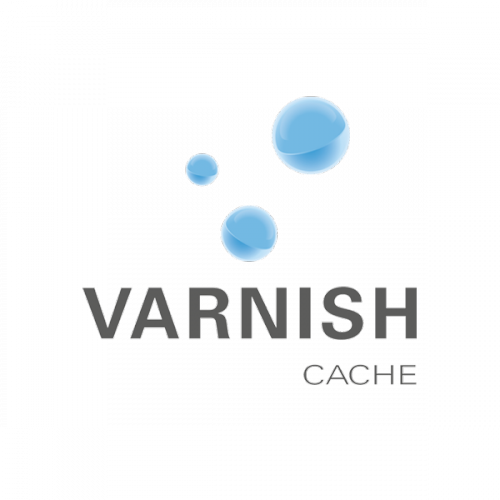 Varnish Cache Monitoring