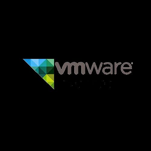 vmware vsphere logo