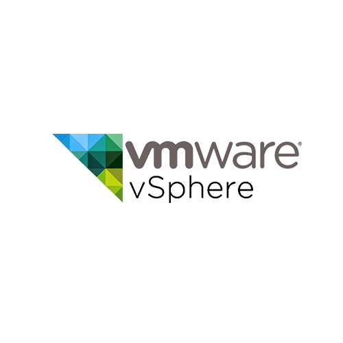 VMware vSphere ESXi Performance Counter Monitoring