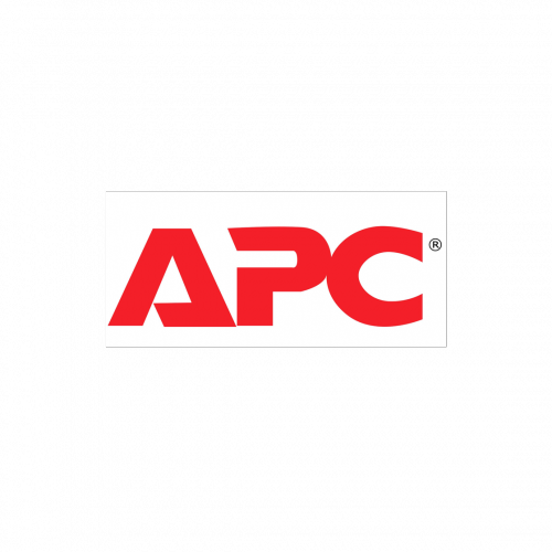 APC UPS Infrastructure Monitoring