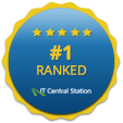 5 star rating - IT Central Station