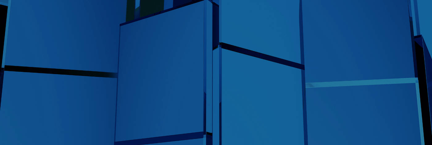 Windows Monitoring Banner