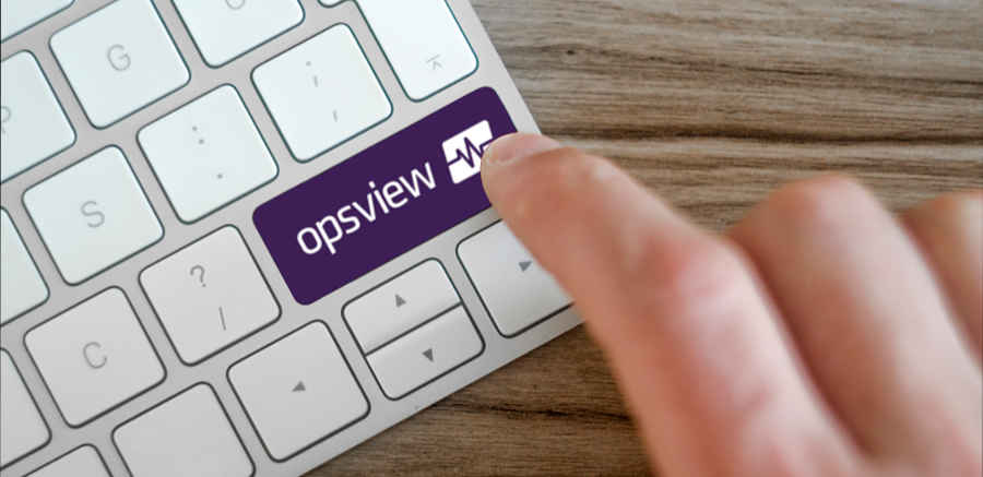 Opsview Customer Success
