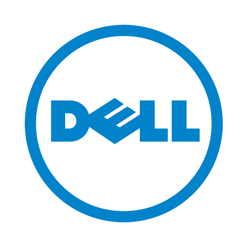 Dell Hardware Monitoring