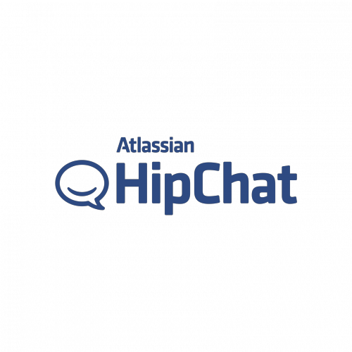 HipChat Notifications | Opsview