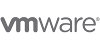 monitoring-VMware