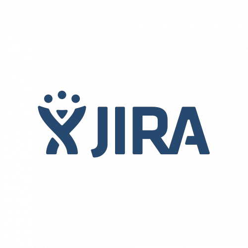 High Quality JIRA Service Desk Connector