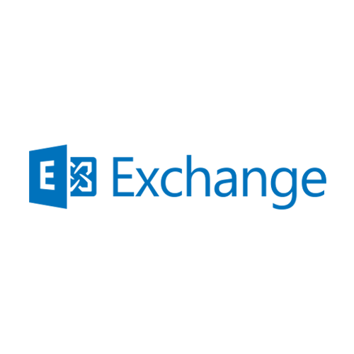 Exchange Agentless Monitoring