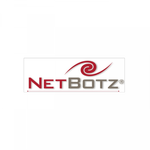 Netbotz Monitoring
