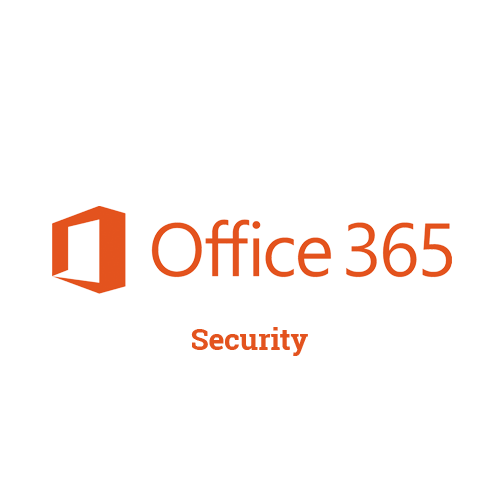 Office365 Security