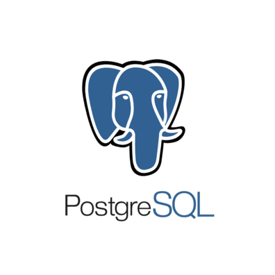 PostgreSQL Monitoring