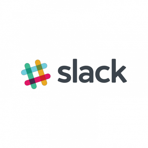Slack Monitoring Integration